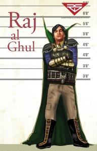 Raj_al_ghul