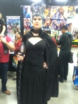 Magnificent Maleficent!