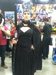 Magnificent Maleficent!