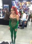 Poison Ivy!!